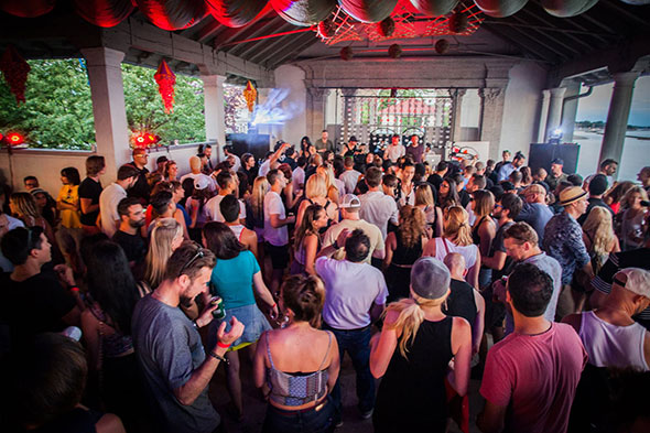 The-Top-20-Corporate-Event-Venues-in-Toronto-3