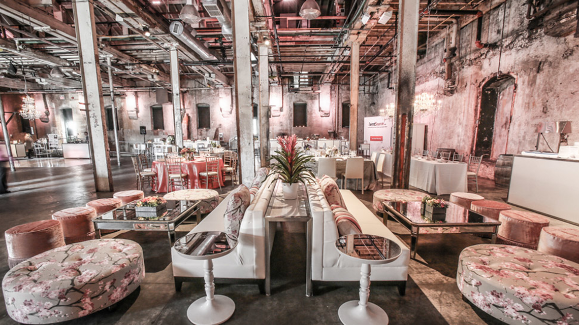 The-Top-20-Corporate-Event-Venues-in-Toronto-18