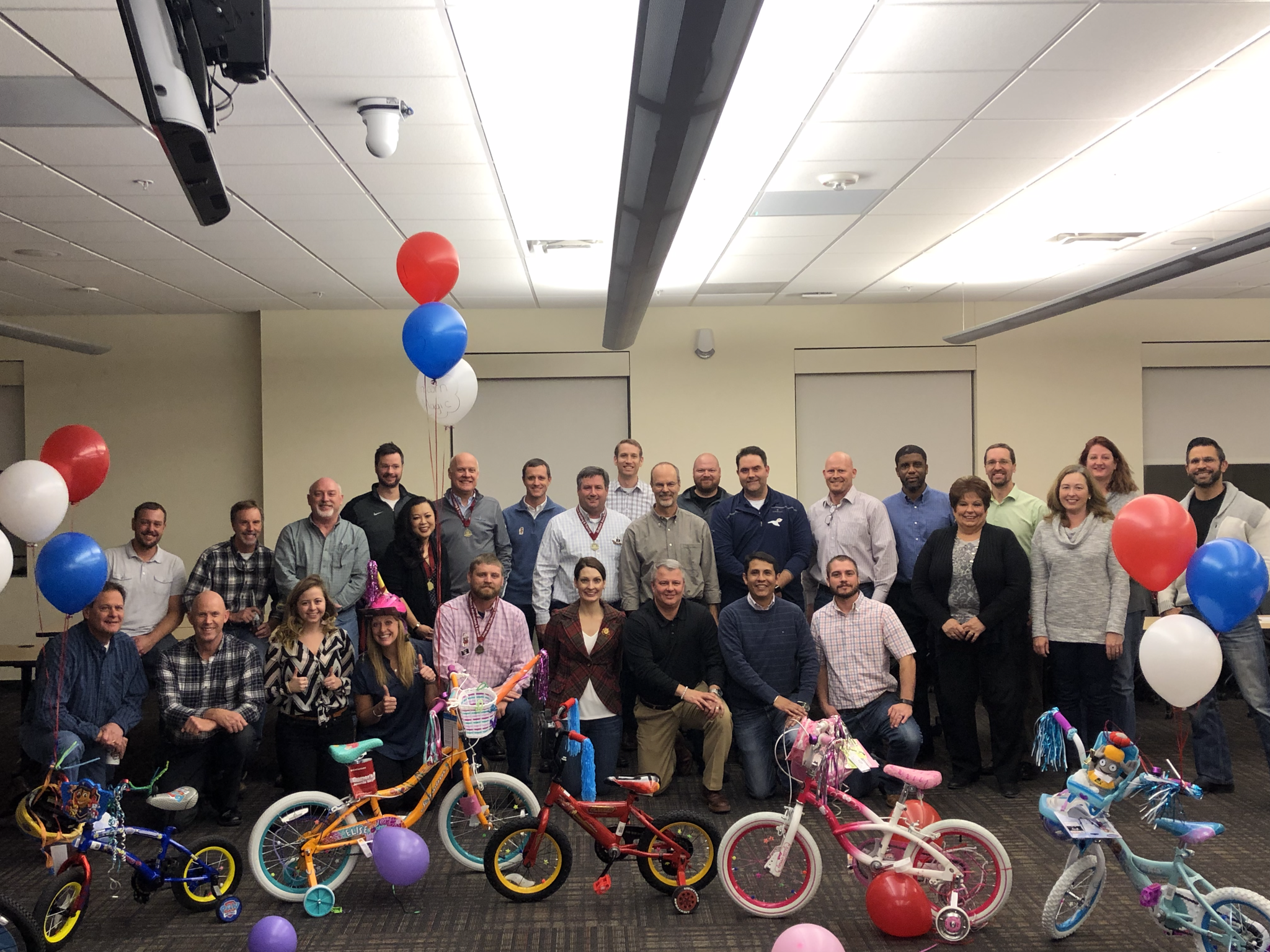 featured-event-applied-control-equipment-builds-bikes-for-charity-1