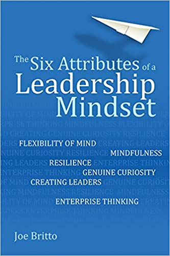 outback-consultant-joe-britto-set-to-launch-his-new-book-the-six-attributes-of-a-leadership-mindset-2