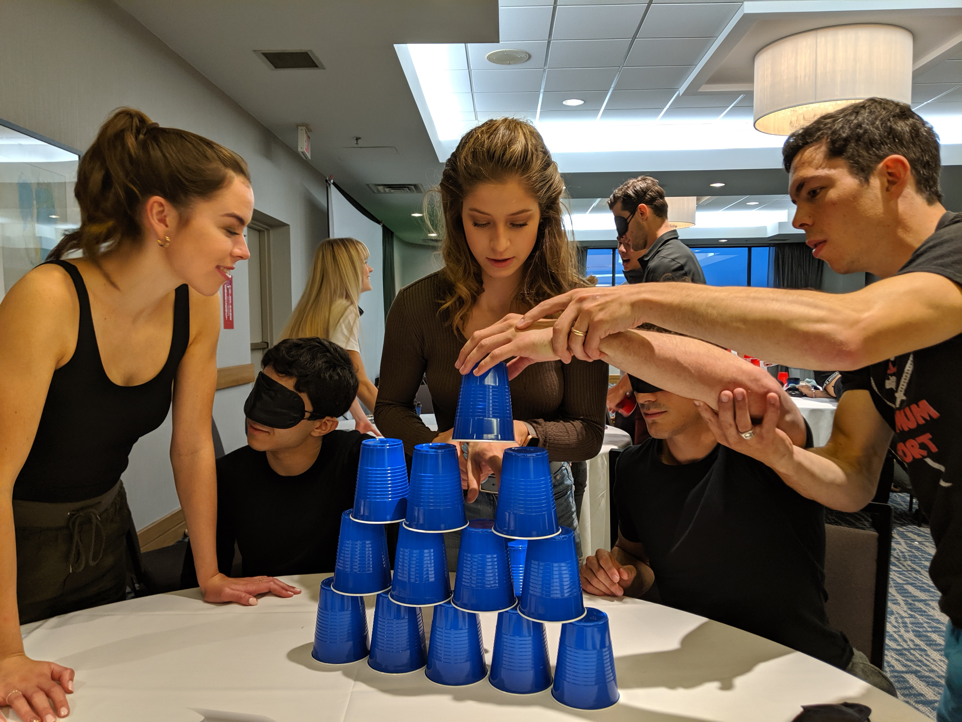 50-indoor-team-building-activities-image-7