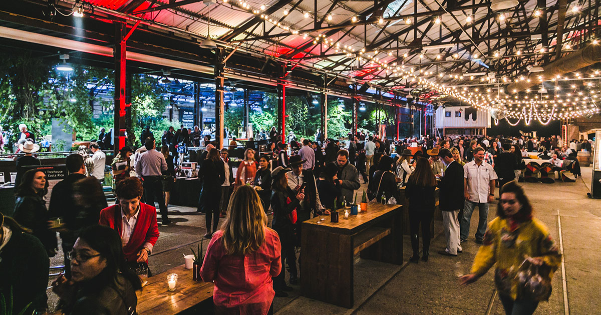The-Top-20-Corporate-Event-Venues-in-Toronto-20