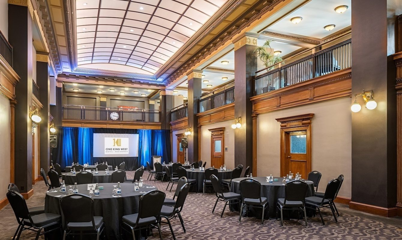 The-Top-20-Corporate-Event-Venues-in-Toronto-15