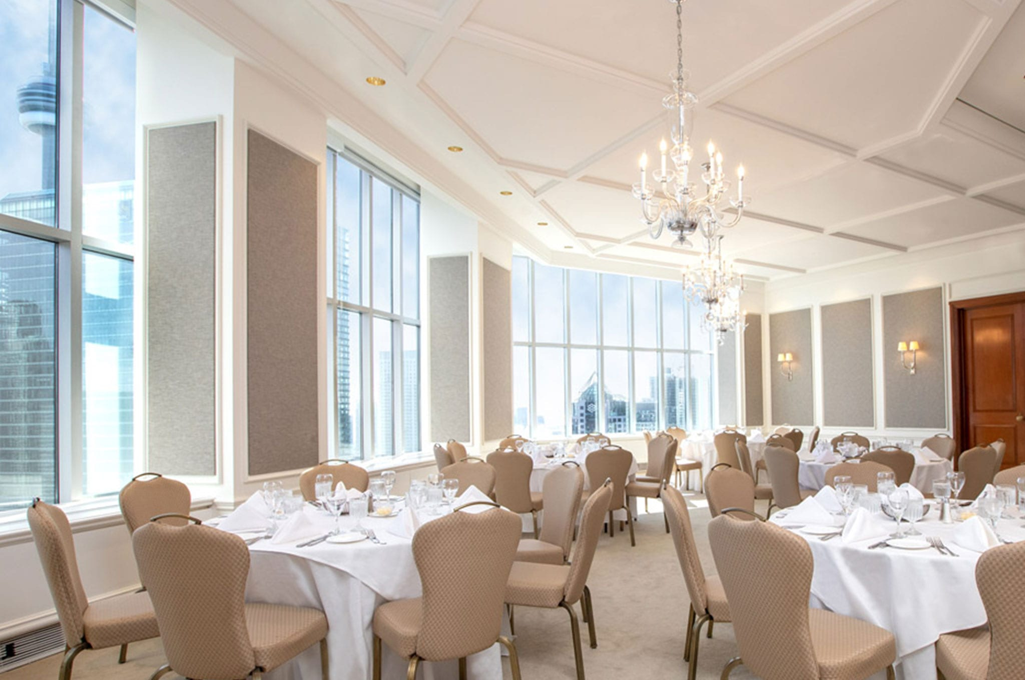 The-Top-20-Corporate-Event-Venues-in-Toronto-19