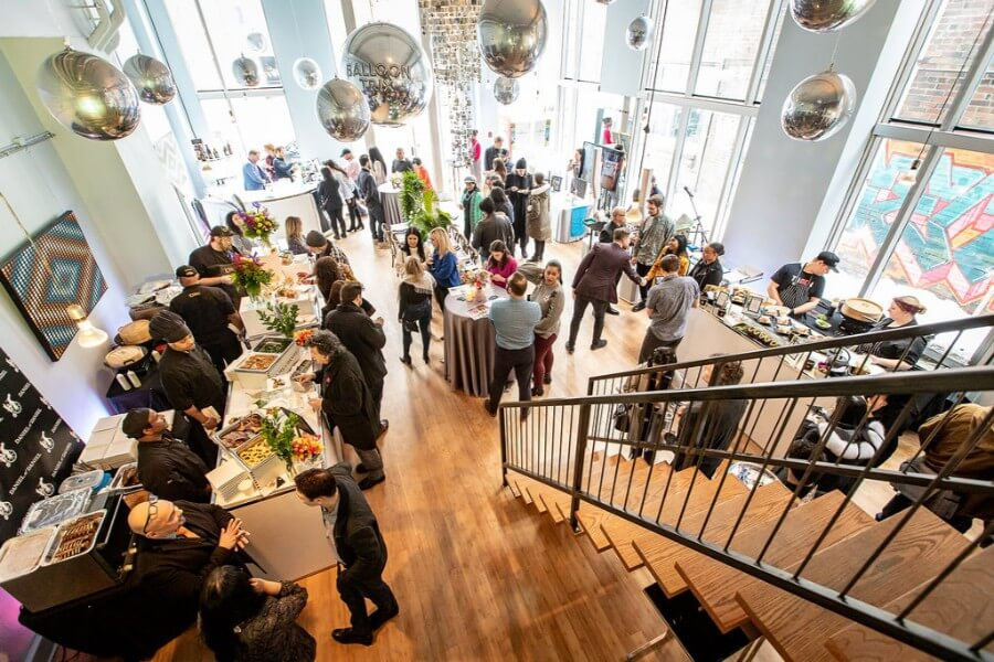 The-Top-20-Corporate-Event-Venues-in-Toronto-7