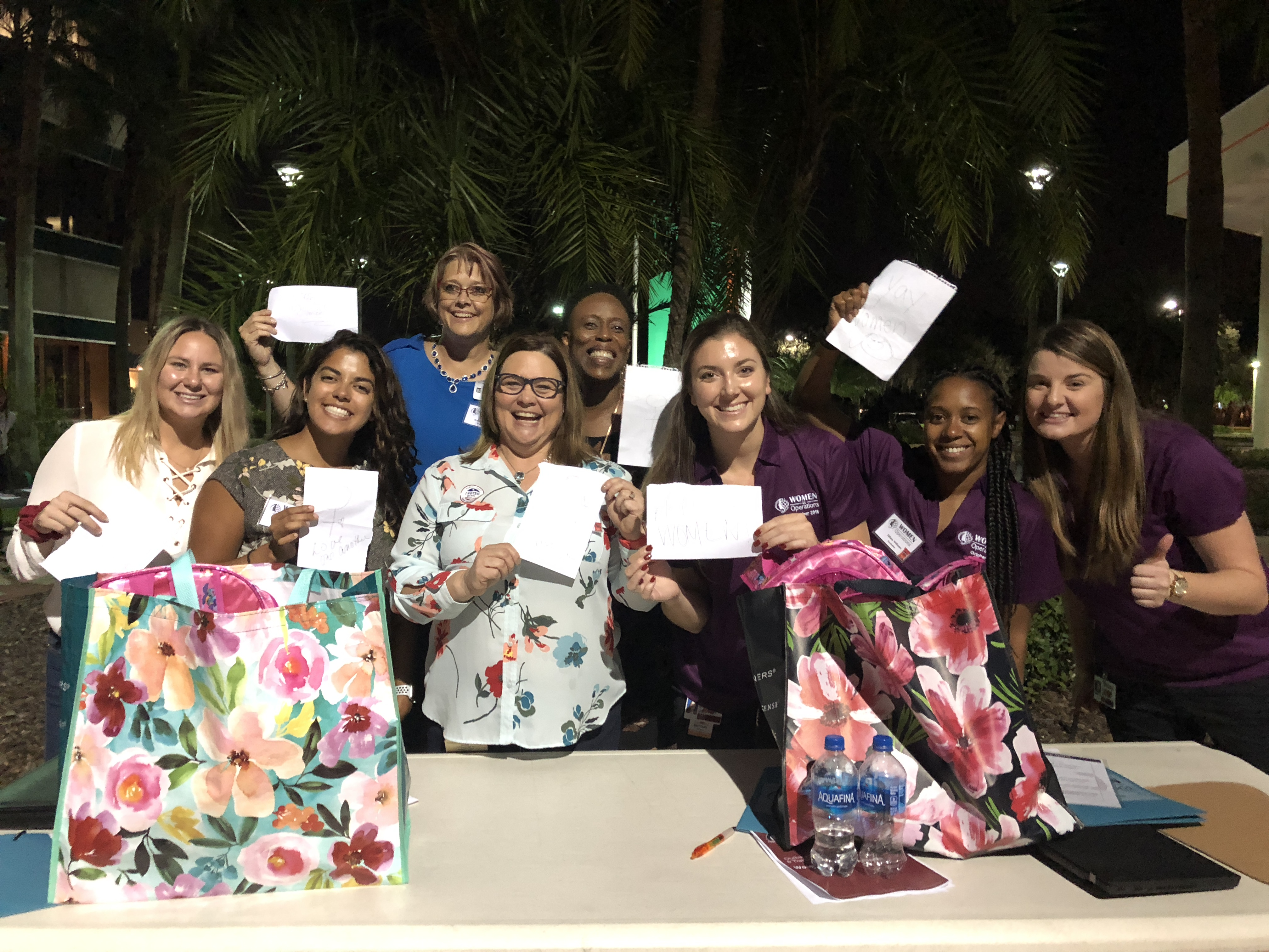 featured-event-pepsico-launches-womens-support-mission-florida-1