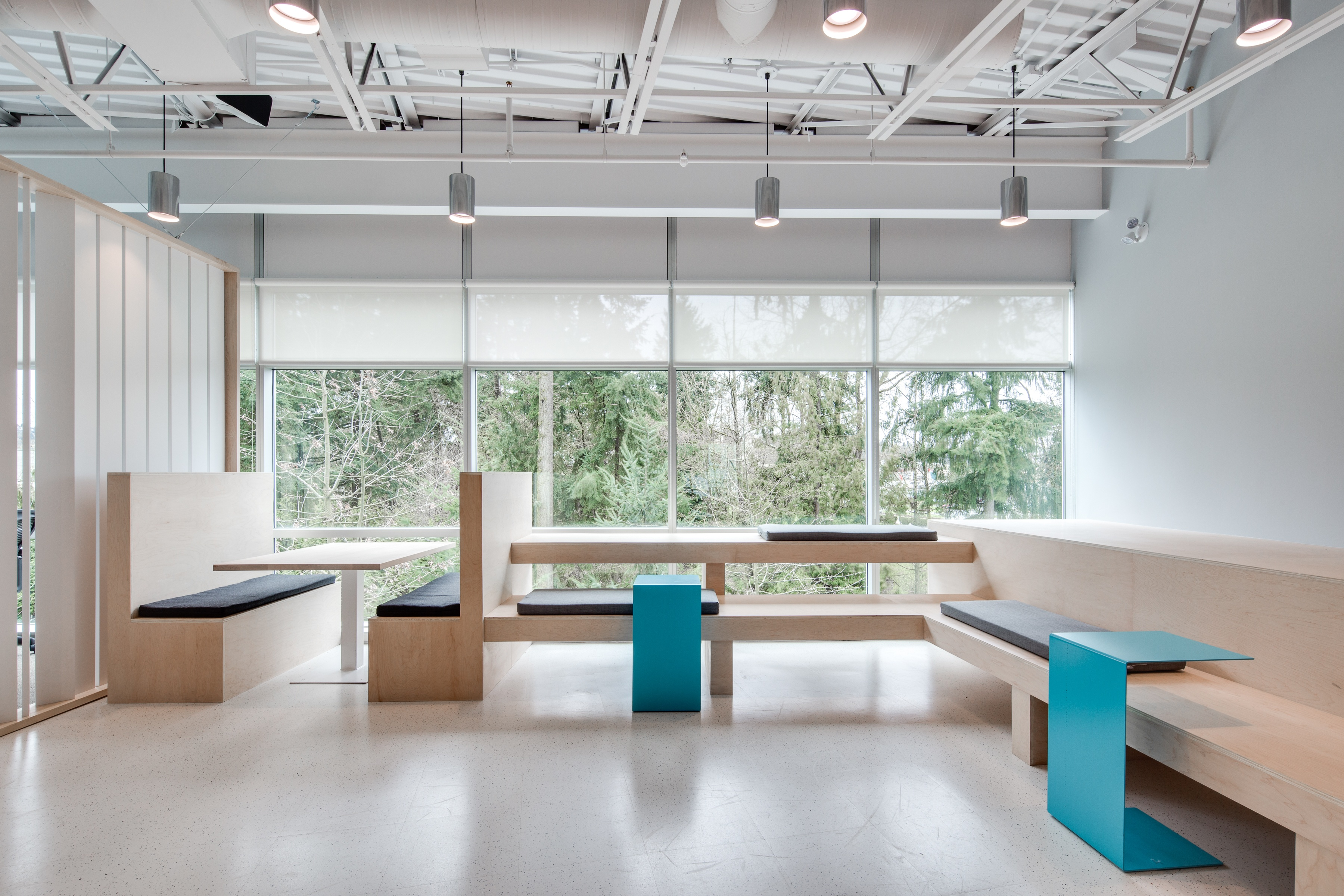 how-office-design-can-help-you-work-better-1