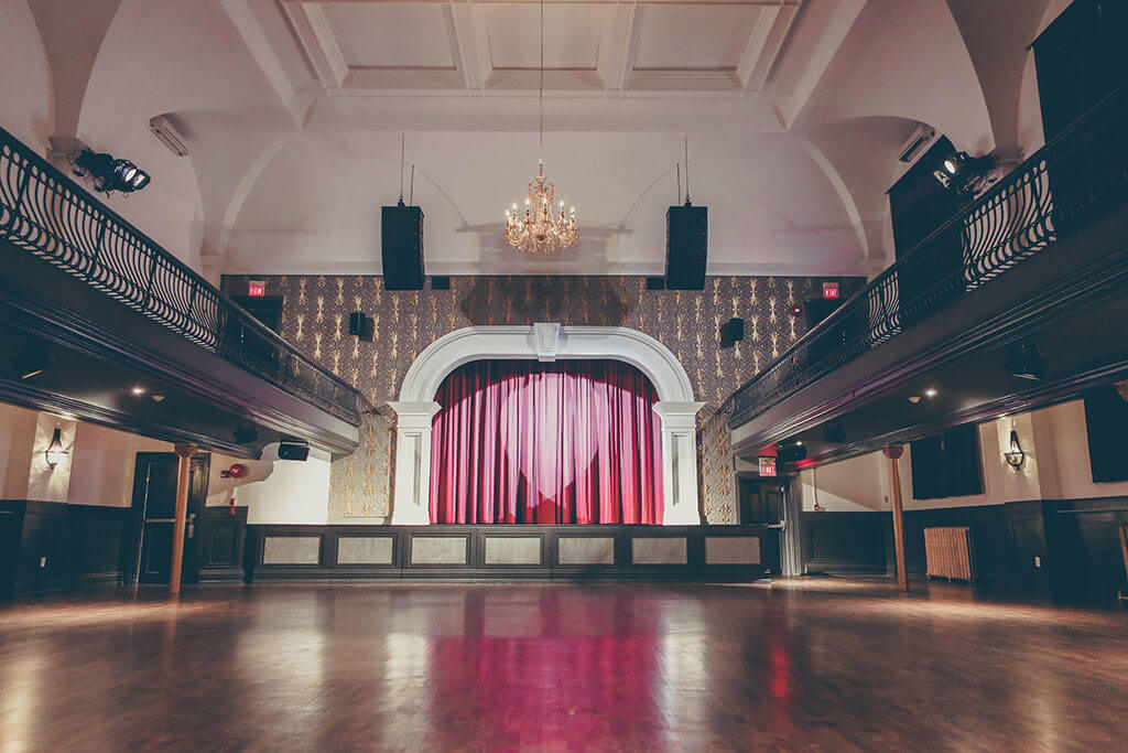 The-Top-20-Corporate-Event-Venues-in-Toronto-8