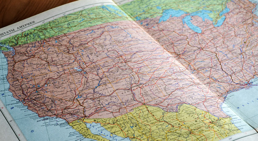 the-top-20-destinations-in-north-america-for-company-retreats-1