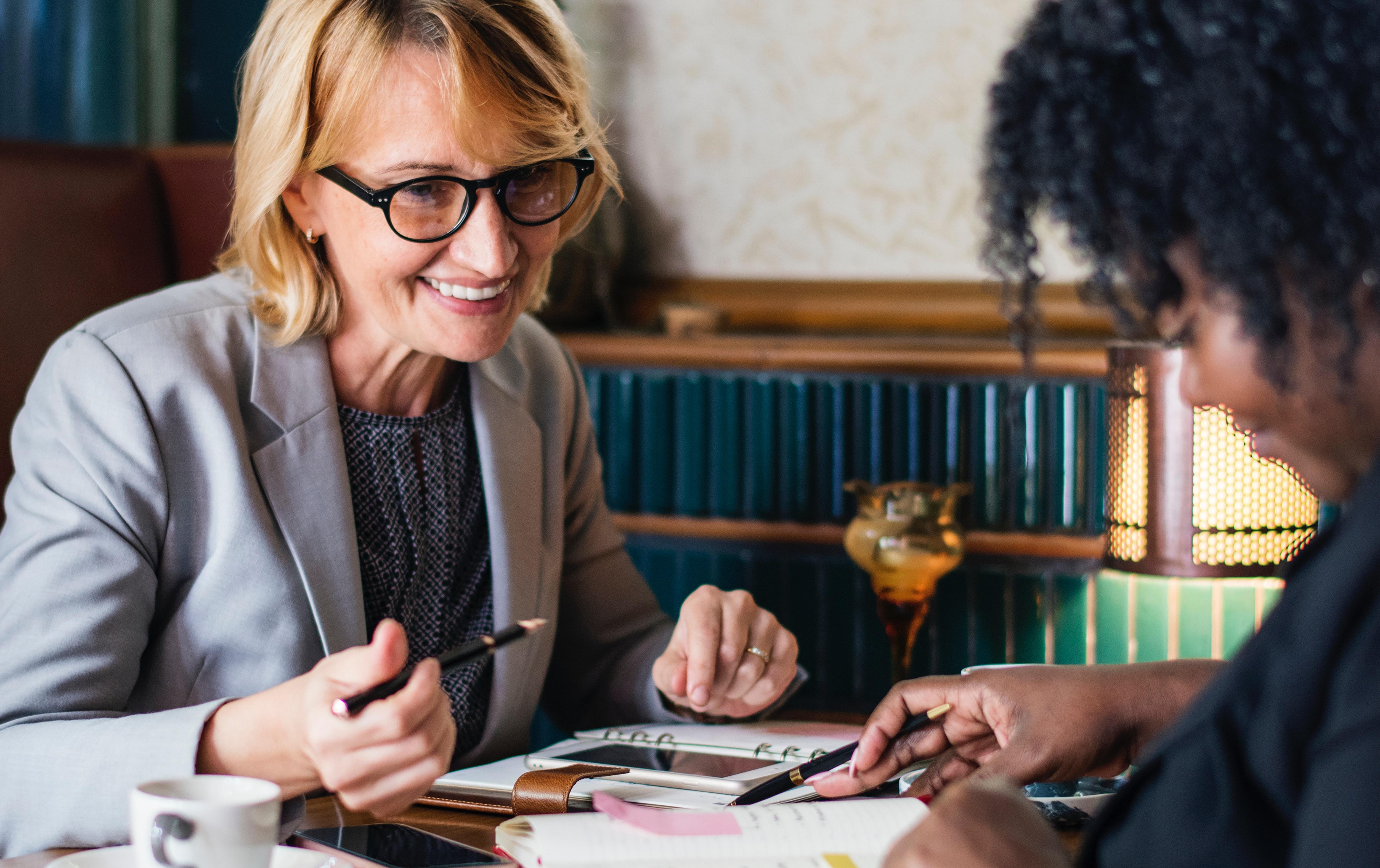 3-key-tactics-for-creating-a-multigenerational-company-culture-3