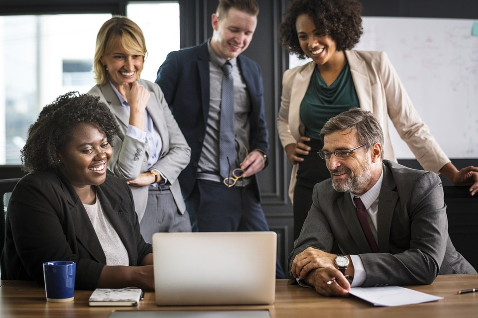 why-employee-engagement-matters-how-you-can-track-it-1