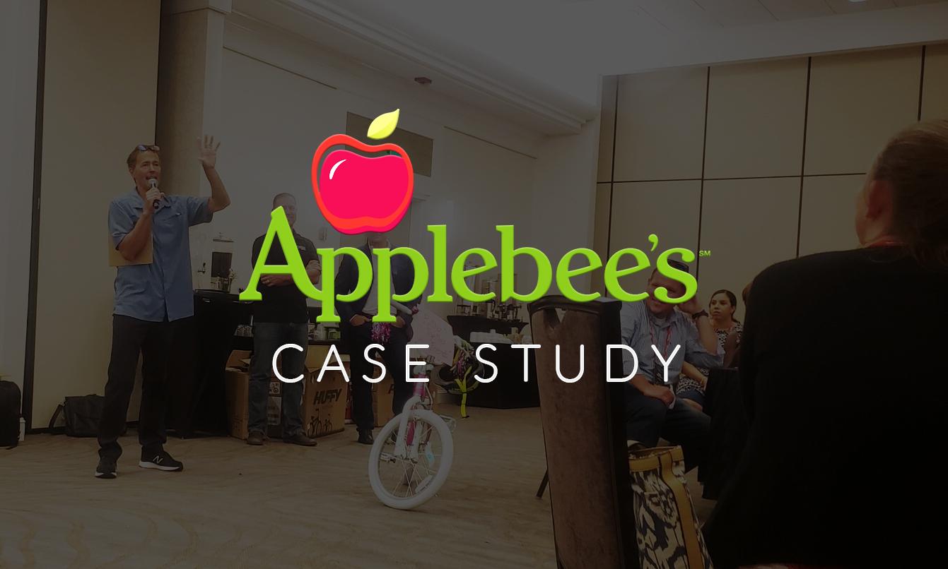 applebees-case-study