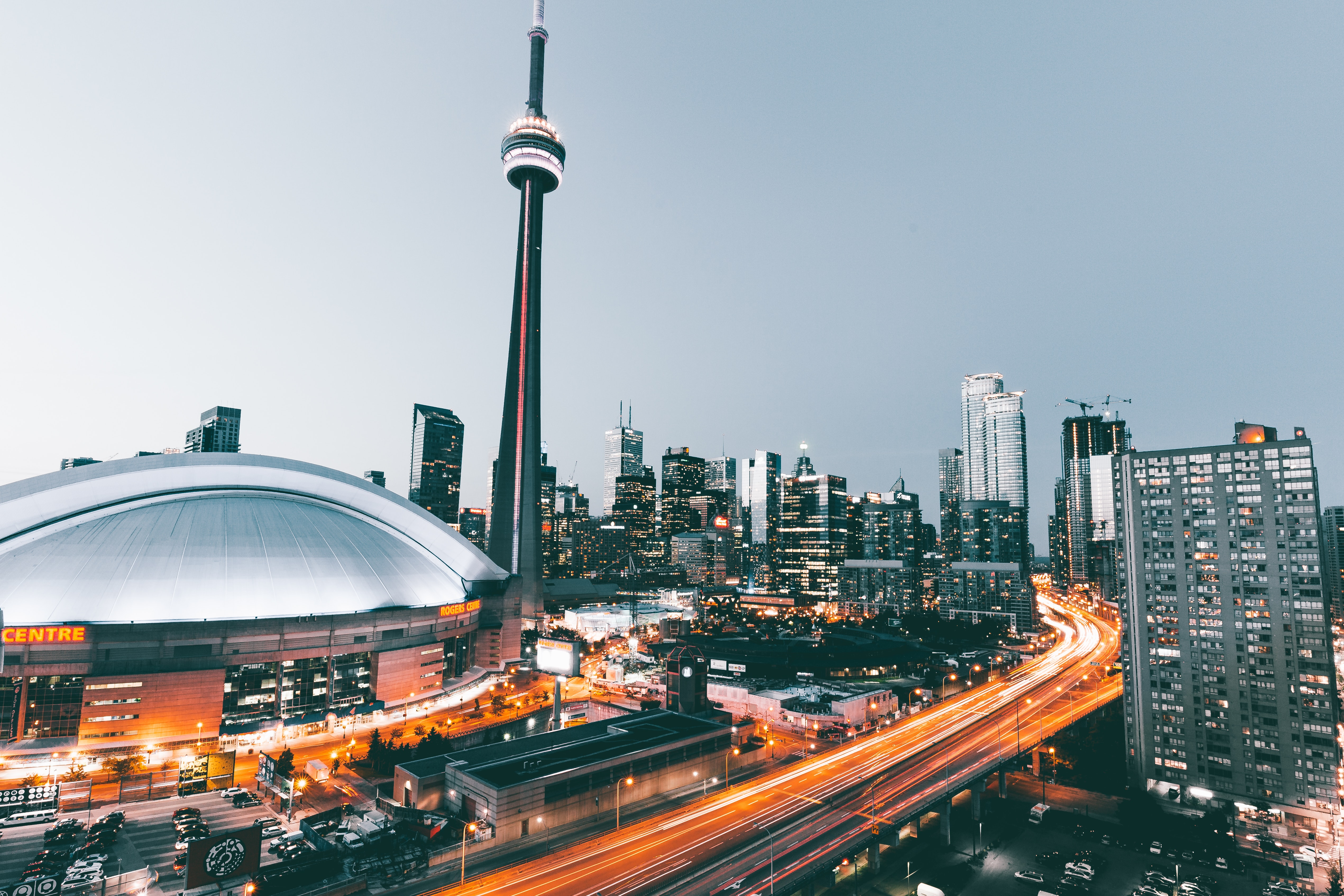 The-Top-20-Corporate-Event-Venues-in-Toronto-featured-image