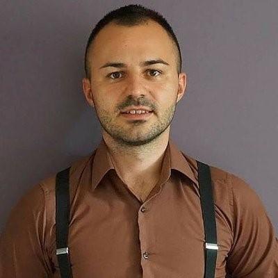 inclusion-and-diversity-nikola-baldikov