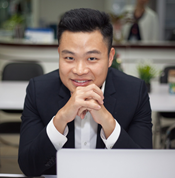 leadership-tips-to-strengthen-employee-relations-kenny-trinh