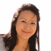 inclusion-and-diversity-crystal-huang