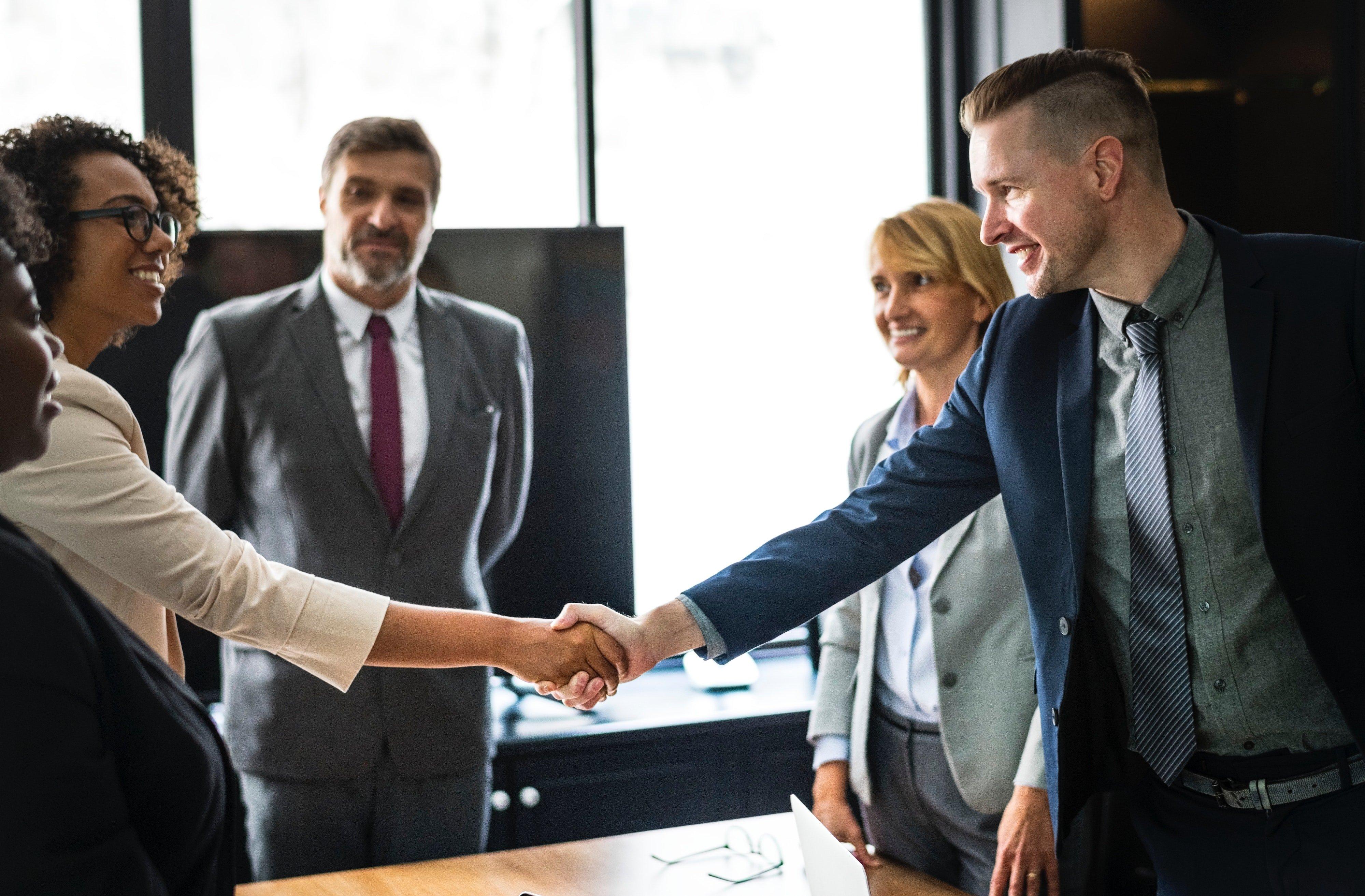 3-key-tactics-for-creating-a-multigenerational-company-culture-1