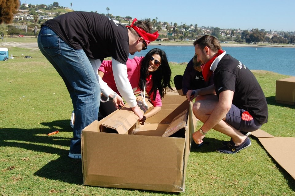 45-outdoor-team-building-activity-ideas-for-work-groups-3