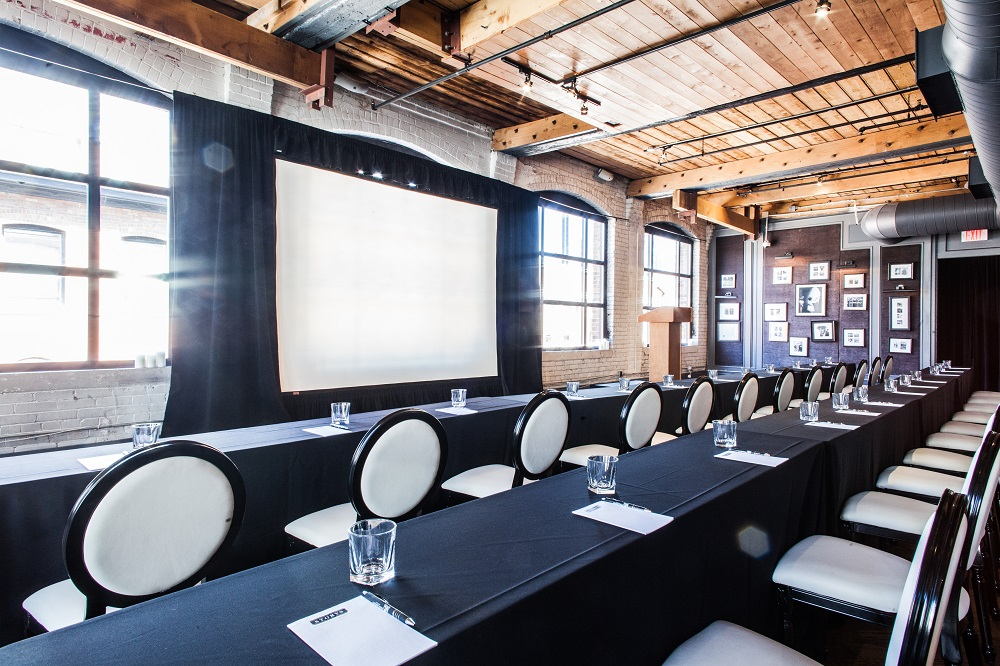 The-Top-20-Corporate-Event-Venues-in-Toronto-9