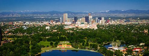 the-top-20-destinations-in-north-america-for-company-retreats-10