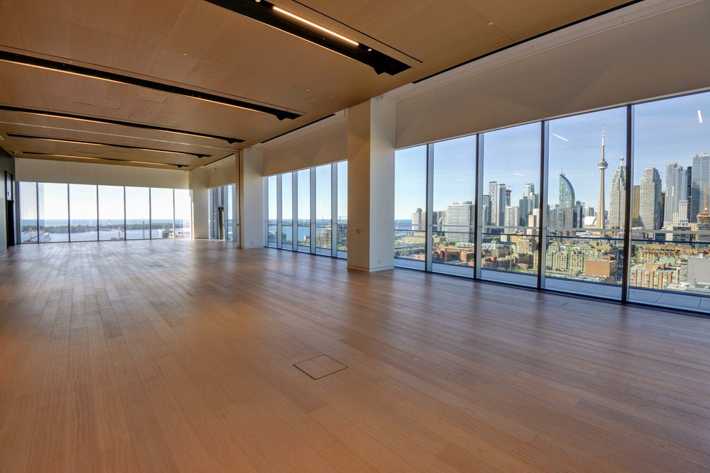 The-Top-20-Corporate-Event-Venues-in-Toronto-11