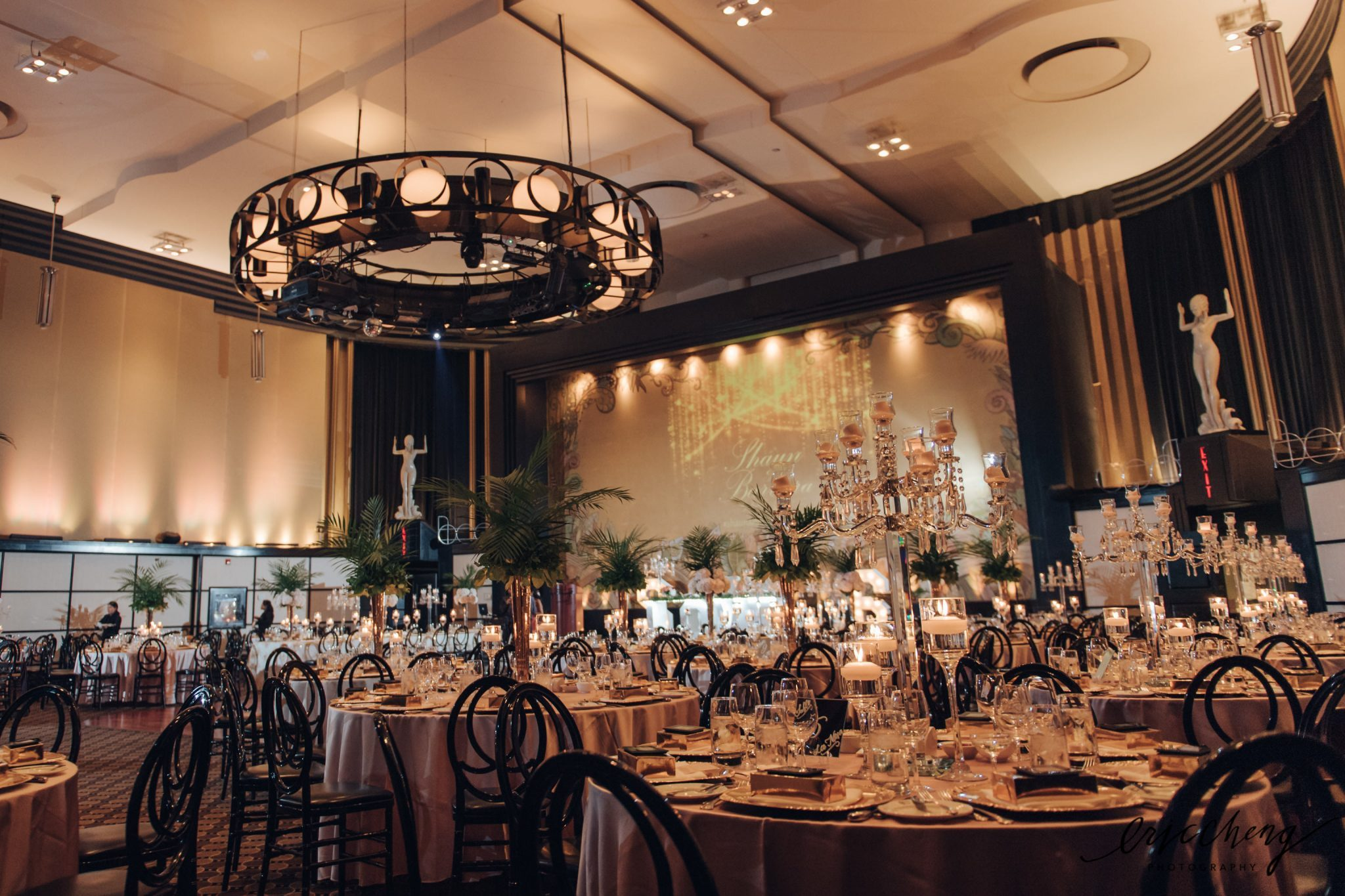 The-Top-20-Corporate-Event-Venues-in-Toronto-13