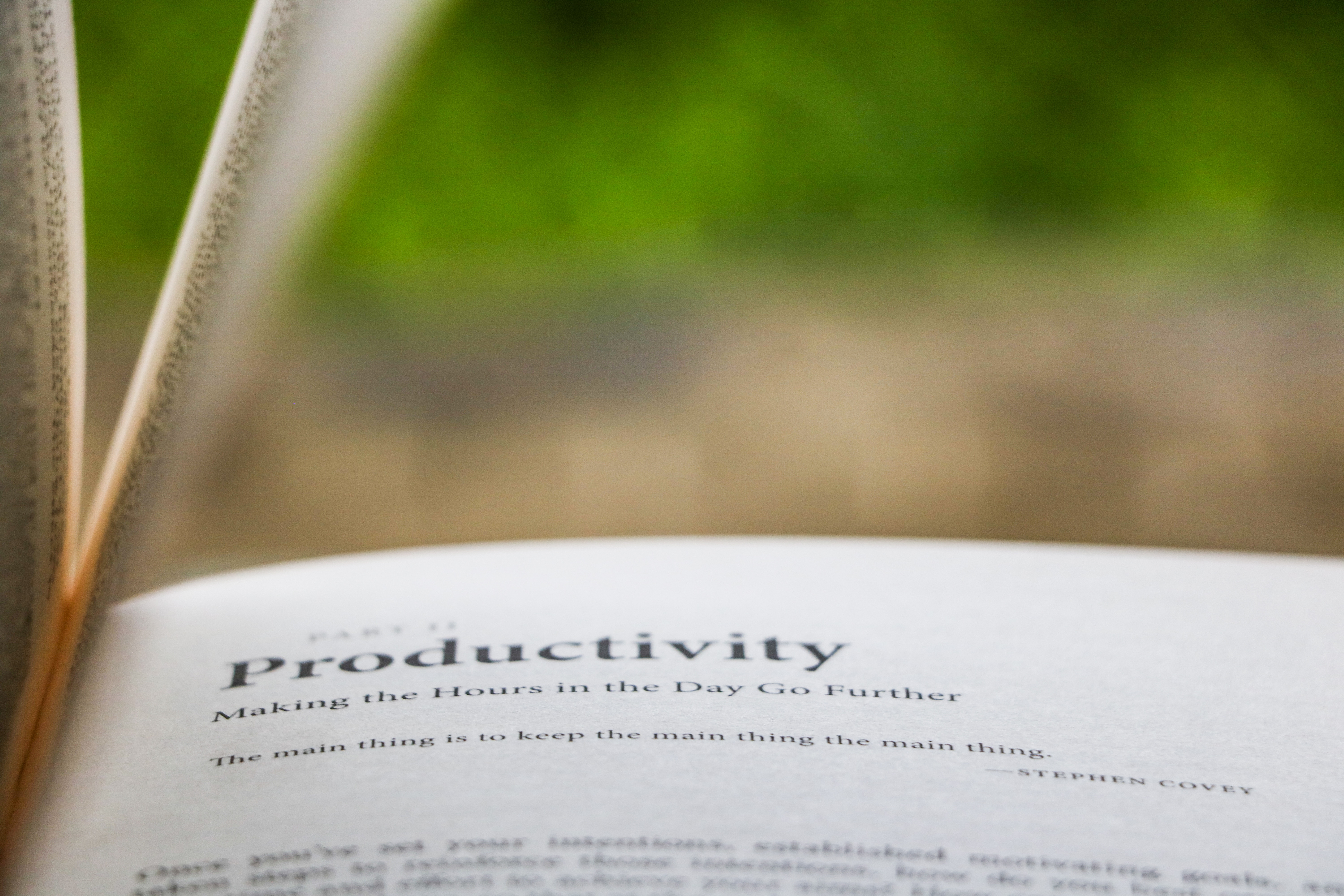 quick-fix-tips-for-4-common-leadership-productivity-killers-1