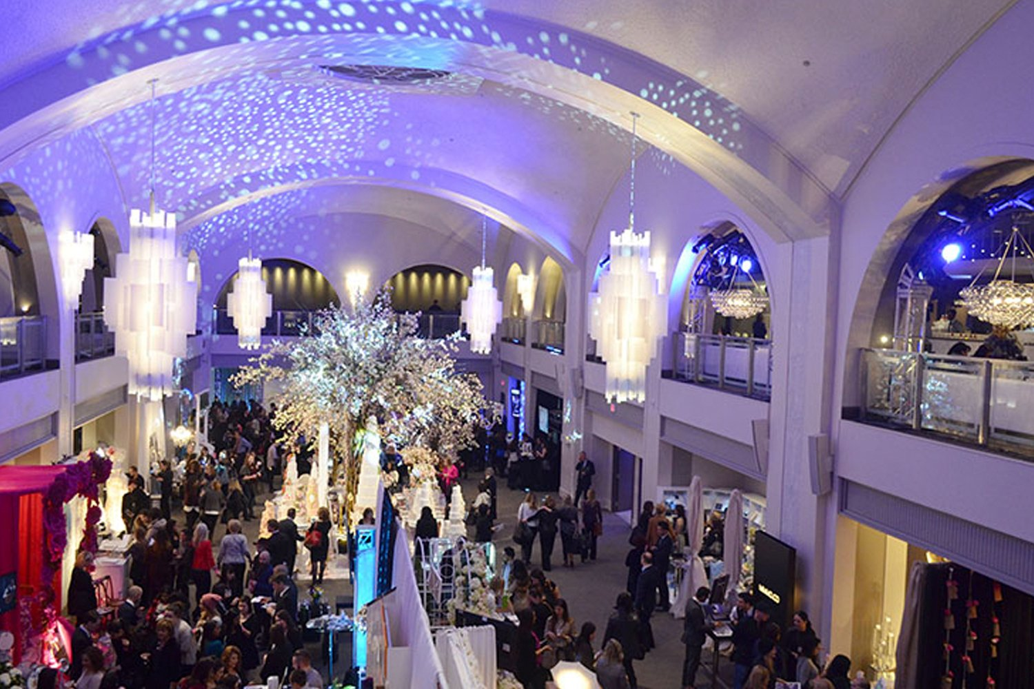 The-Top-20-Corporate-Event-Venues-in-Toronto-6