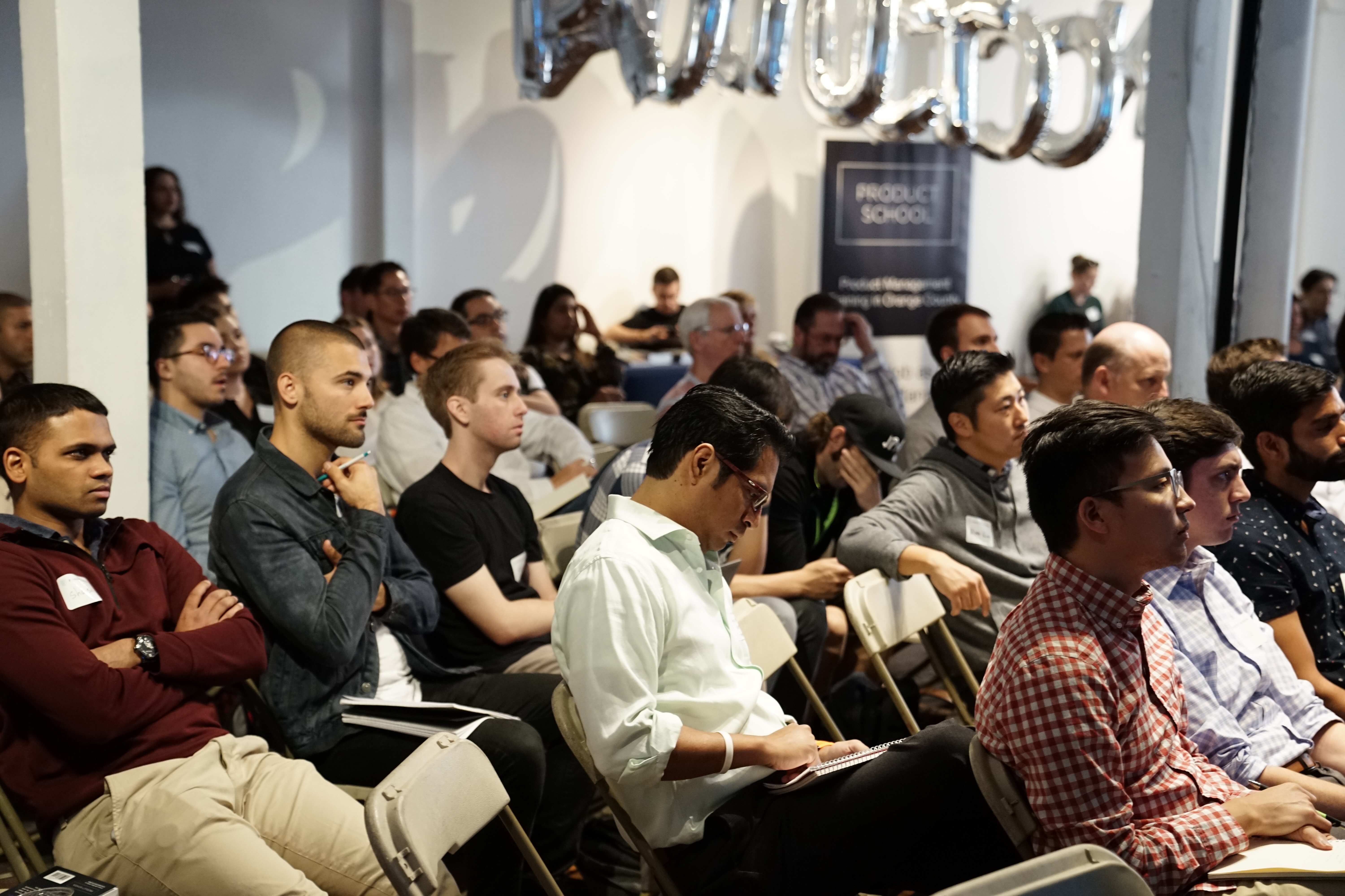 10-considerations-for-picking-the-perfect-keynote-speaker-for-your-next-corporate-event-3
