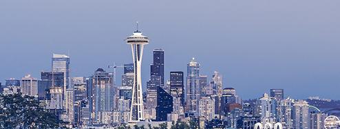 the-top-20-destinations-in-north-america-for-company-retreats-17