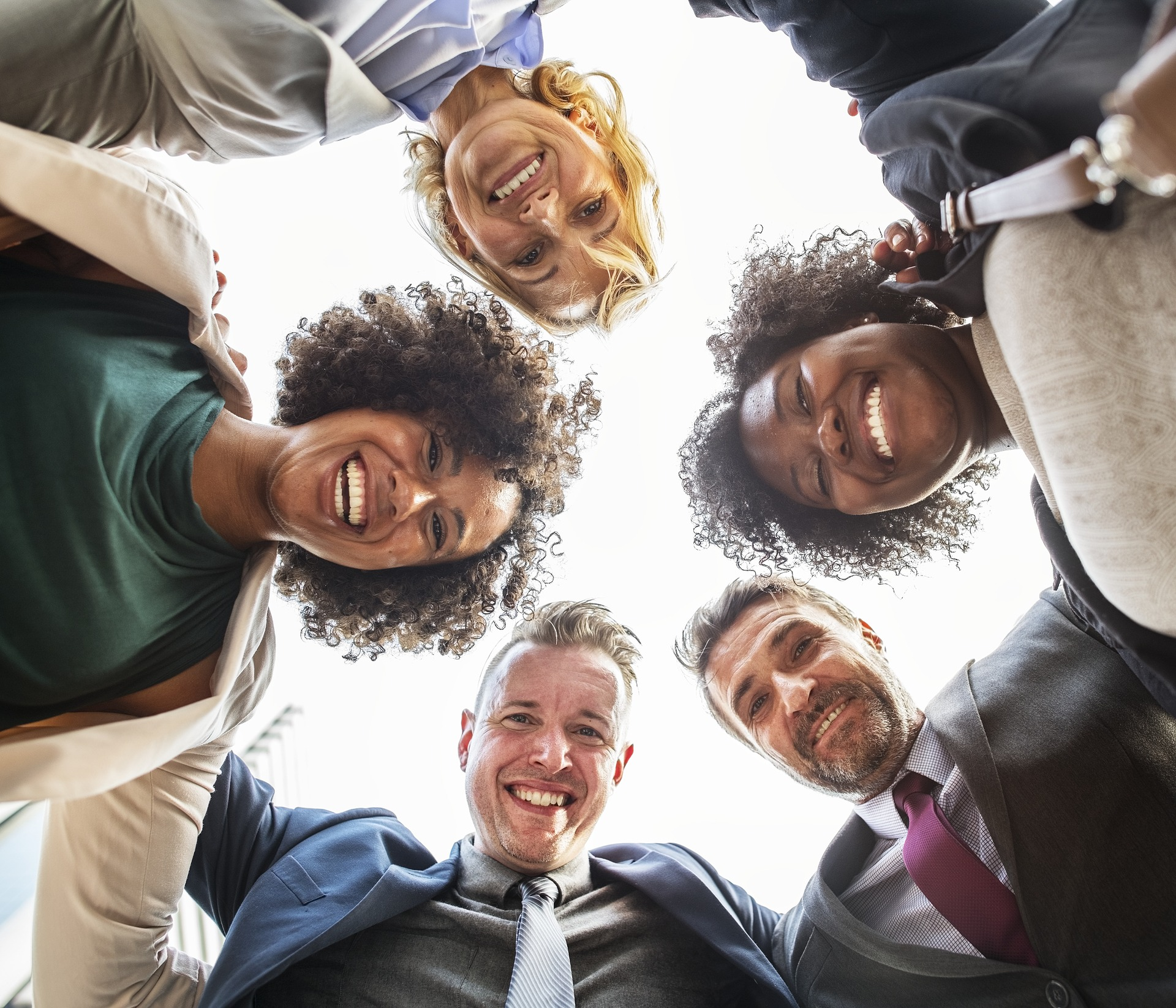 team-building-training-trends-for-2019-1