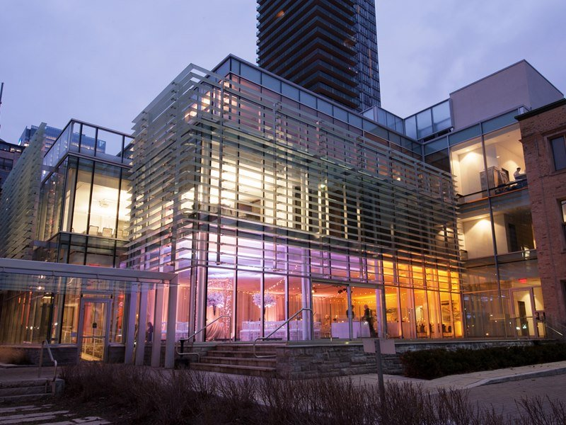 The-Top-20-Corporate-Event-Venues-in-Toronto-5