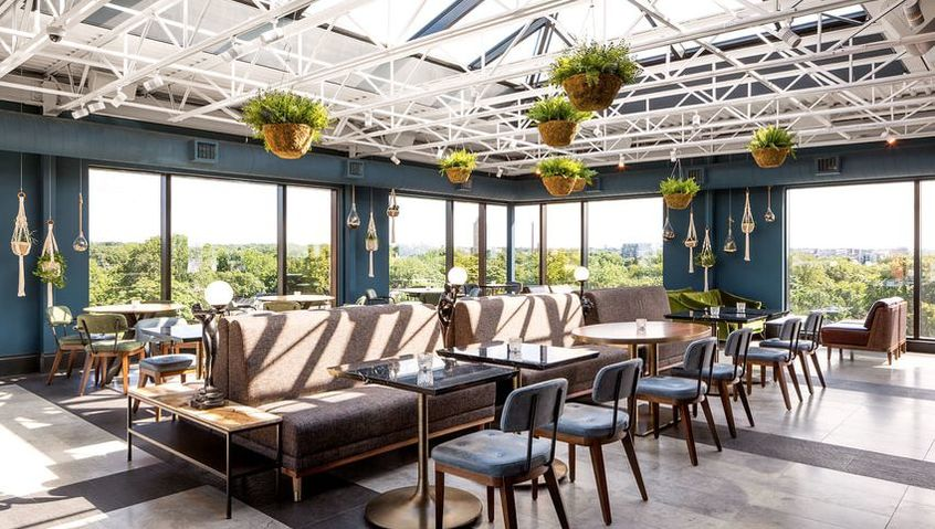 The-Top-20-Corporate-Event-Venues-in-Toronto-12