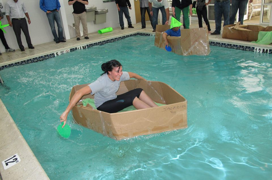 winter-team-building-for-employee-morale-image-4