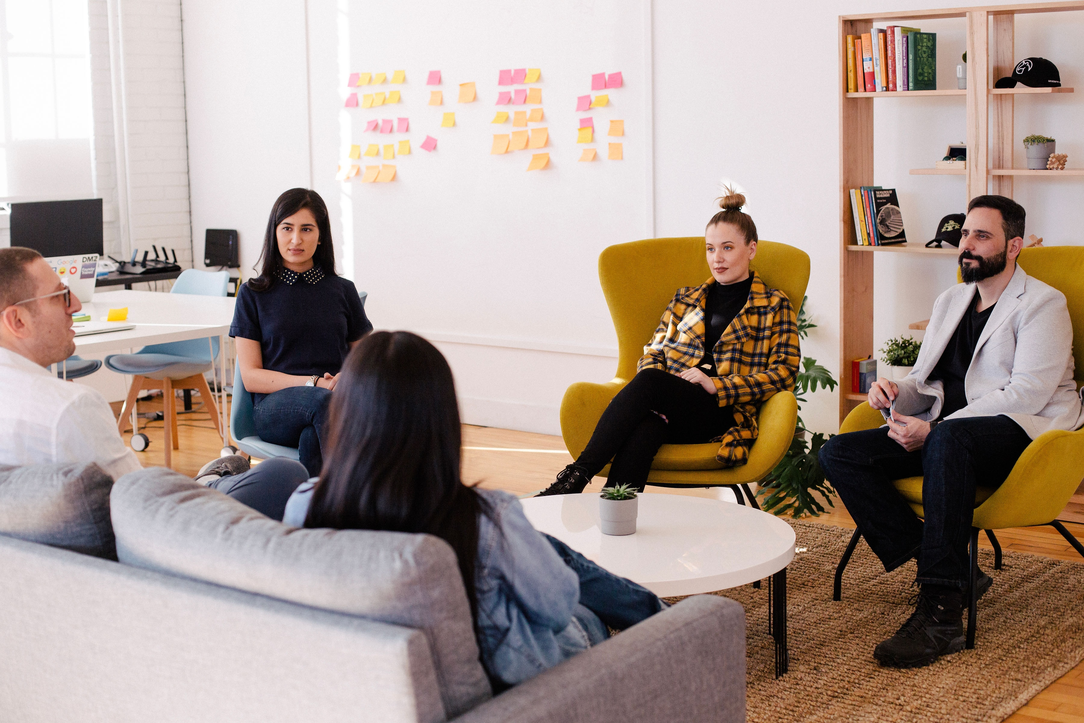 The Top-Trends-in-Team-Building-and-Training-for-2020-1