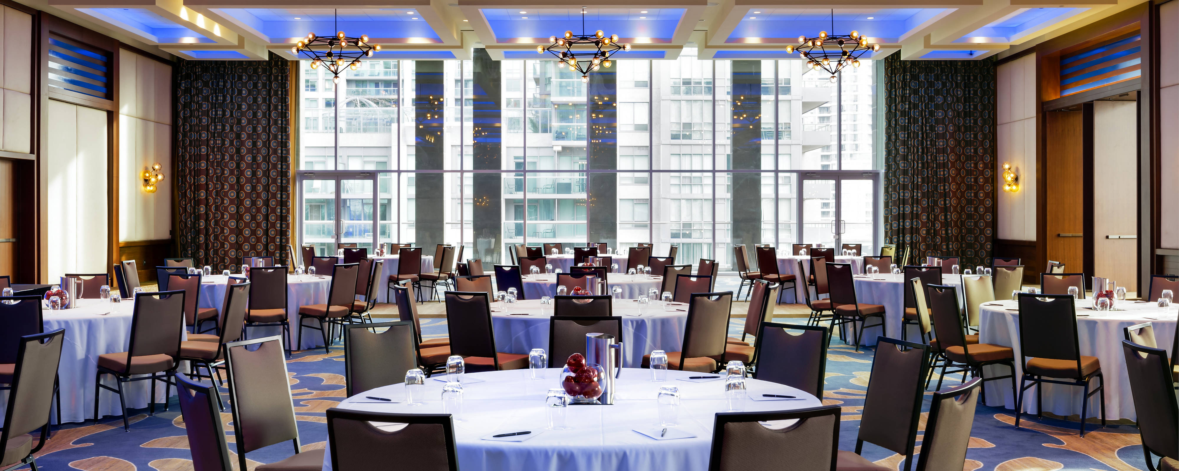 The-Top-20-Corporate-Event-Venues-in-Toronto-14