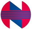 Hop Nhat Mechanical Electrical Joint Stock Company