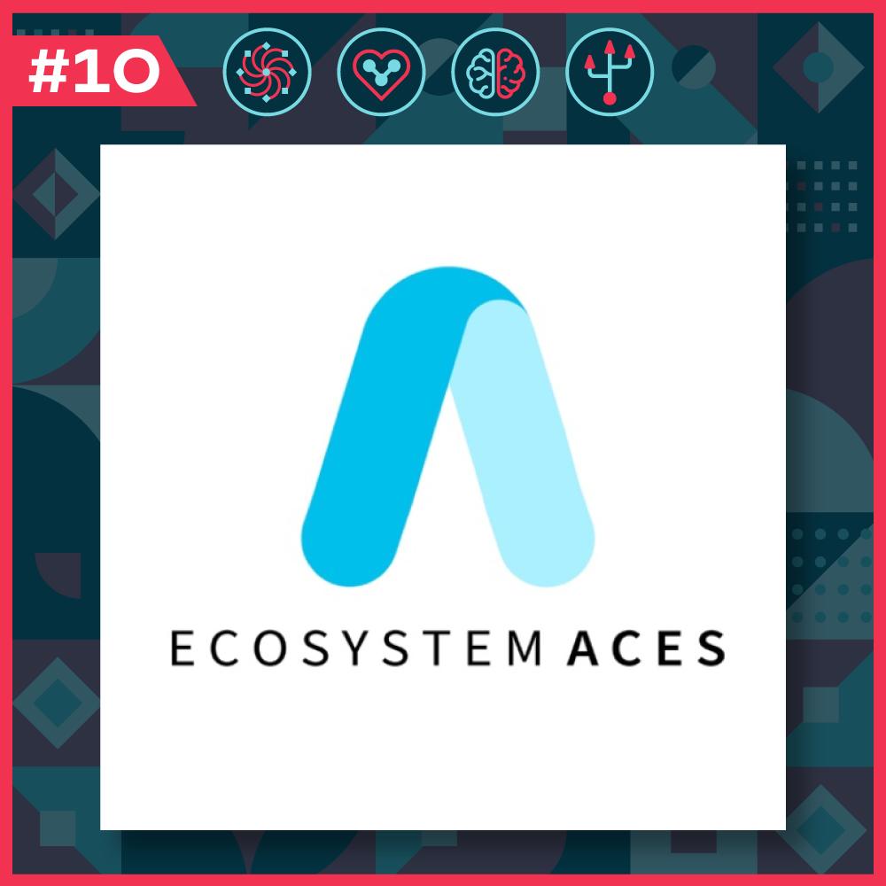 crossbeam-partnership-business-development-podcasts-ecosystem-aces-supernode-real-talk-contemplative-channel-partnerships