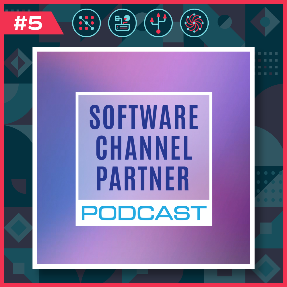 crossbeam-partnership-business-development-podcasts-software-channel-partner-podcast-actionable-technology-partnership-channel-supernode