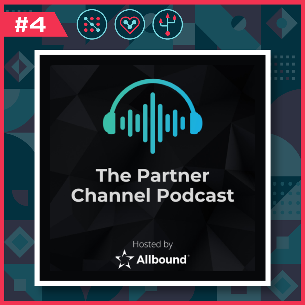 crossbeam-partnership-business-development-podcasts-the-partner-channel-podcast-actionable-real-talk-channel-partnerships
