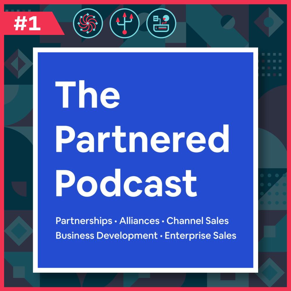 crossbeam-partnership-business-development-podcasts-the-partnered-podcast-supernode-channel-technology-partnerships