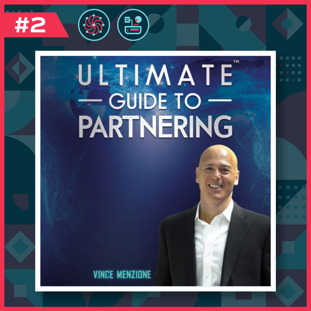 crossbeam-partnership-business-development-podcasts-the-ultimate-guide-to-partnering-supernode-technology-partnerships