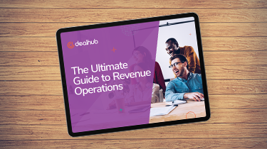 The Ultimate Guide to Revenue Operations_RS-1