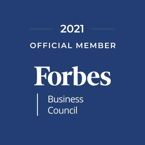 FBC-Badge-Square-Blue-2021