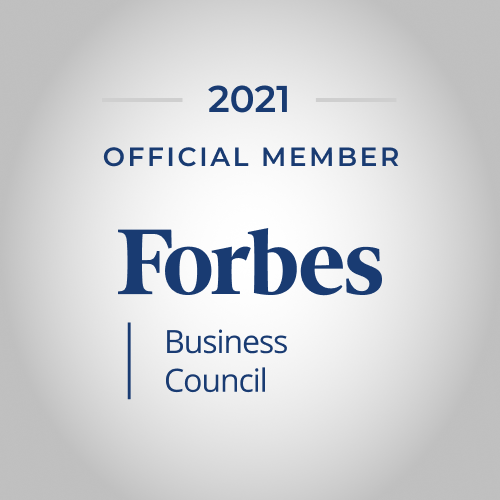 FBC-Badge-Square-GreyGradient-2021