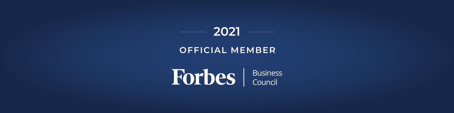 FBC-Social-LinkedIn-Cover-2021