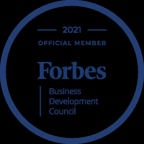 FBDC-Badge-Circle-Blue-2021