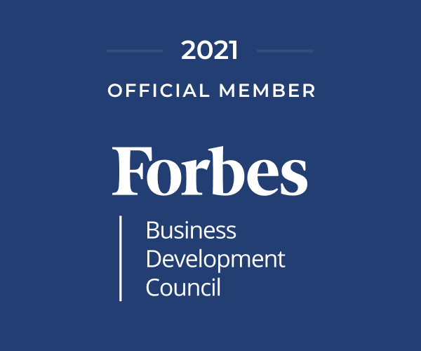 FBDC-Badge-Rectangle-Blue-2021