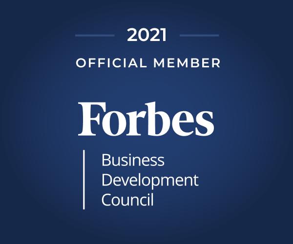 FBDC-Badge-Rectangle-BlueGradient-2021
