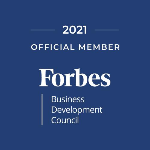 FBDC-Badge-Square-Blue-2021